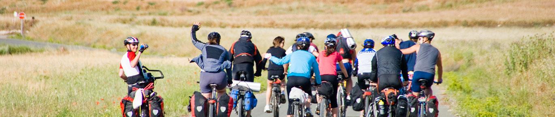 header-ciclismo1ok