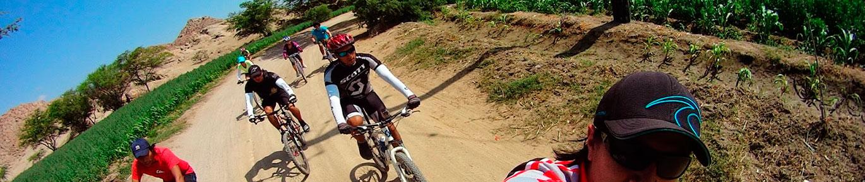 header-ciclismo2ok